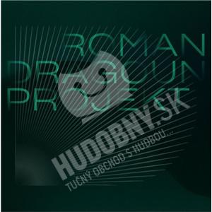 Roman Dragoun - Projekt od 17,19 €