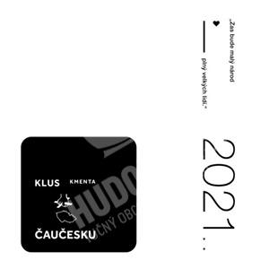Tomáš Klus - ČauČesku od 9,29 €