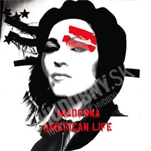 Madonna - American Life od 12,99 €
